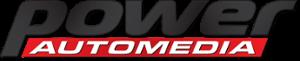 Power Automedia's Company logo
