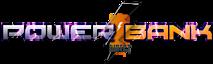 Power Bank Direct's Company logo