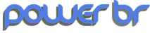 Power Br's Company logo