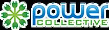 Power Collective, Llc's Company logo