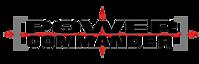 Power commander's Company logo