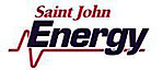 Power Commission Of The City Of St. John's Company logo