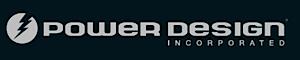Power Design Resources's Company logo