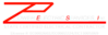 Onpower Usa's Competitor - Power Electric Services logo