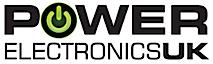 PowerelectronicsUK's Company logo