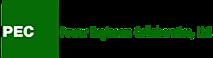 Power Engineering Collaborative's Company logo