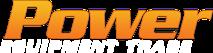 Power Equipment Trade's Company logo