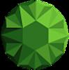 power gem's Company logo
