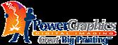 Power Graphics Digital Imaging's Company logo