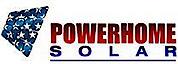 Power Home's Company logo