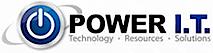 Power I.T.'s Company logo