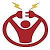 Power Innovation's Company logo