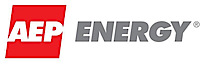 Power Kiosk's Company logo