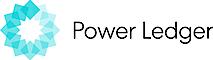Power Ledger's Company logo