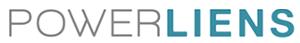 Power Liens's Company logo