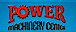 Nivel Parts's Competitor - Power Machinery Center logo