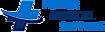 Rymatt Wellness's Competitor - Power Medical Supplies logo