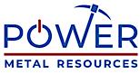 Power Metal Resources's Company logo