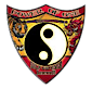 Power Of One Martial Arts And Fitness's Company logo