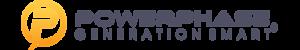 Power Phase's Company logo