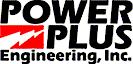 POWER PLUS Engineering's Company logo