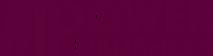 Power Publishers's Company logo