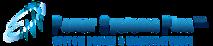 Powersystemsplus's Company logo
