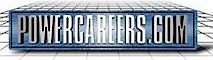 Power Technology Associates's Company logo