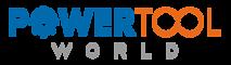 Power Tool World's Company logo