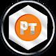 Power Torc Bolting's Company logo