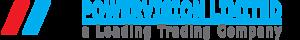 Powervisionltd's Company logo
