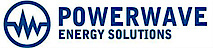 Power Wave Energy Solutions's Company logo