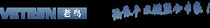 Power World Machinery Equipment's Company logo