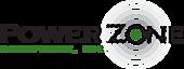 Power Zone Equipment's Company logo
