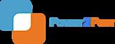 Power2Peer's Company logo