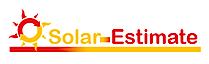 Poweraid Solar Panel Installer's Company logo
