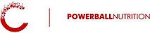 Powerball Nutrition's Company logo