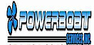 Powerboat Services's Company logo