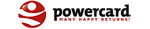 Powercard Inc's Company logo