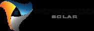 Powerco Solar - Salt Lake City, Ut's Company logo