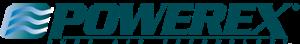 Powerex, Inc.'s Company logo