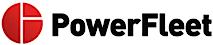 PowerFleet's Company logo