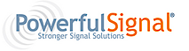 Powerful Signal's Company logo