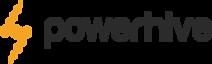 Powerhive, Inc.'s Company logo