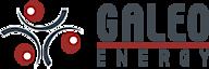 Powerhome Di Galeo Energy's Company logo