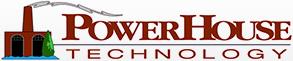Powerhouse Technology's Company logo