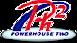 Wpower's Competitor - Powerhouse2 logo
