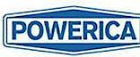 Powerica's Company logo