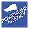 Powerline Agency's Company logo