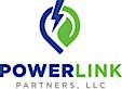 PowerLink Partners's Company logo